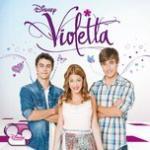 Download nhạc online Violetta -