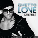 Tải nhạc Ghetto Love Mp3 miễn phí