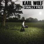 Download nhạc mới Finally Free