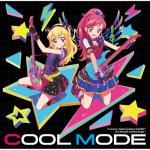 Download nhạc online Aikatsu! 2nd Season Audition Single 1 - Cool Mode nhanh nhất