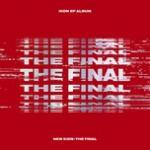 Tải bài hát New Kids : The Final (Mini Album) mới nhất