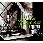 Yên Lam - Tóc Tiên   Download nhạc về máy