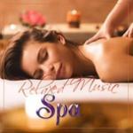 Tải bài hát mới Relaxed Music For Spa online