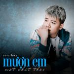 Download nhạc hay Mượn Em Một Chút Thôi (Single) mới online