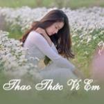 Download nhạc hot Thao Thức Vì Em mới nhất