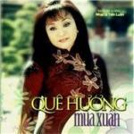 Download nhạc về máy Quê Hương Mùa Xuân (Nhạc Sĩ Tiến Luân) - Đoàn Phi, Đức Tiến, Tài Nguyễn