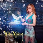 Tải bài hát hay Vấn Vương (Single) Mp3 miễn phí