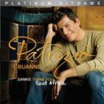 Tải nhạc Dankie (Thank You) Suid Afrika miễn phí