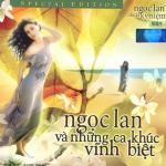 Download nhạc hay Những Ca Khúc Vĩnh Biệt (CD 1) nhanh nhất