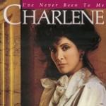 "I""ve Never Been To Me - Charlene   Nghe nhạc hot"