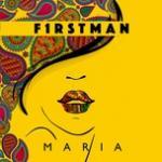 Download nhạc Mp3 Maria (Single) - F1rstman
