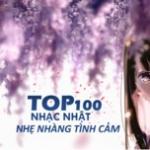 Tải bài hát hay Top 100 Nhạc Nhật Nhẹ Nhàng Tình Cảm nhanh nhất