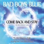 25th Album - Bad Boys Blue | Download nhạc trực tuyến