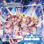 Nghe nhạc Mp3 The Idolm@ster Cinderella Girls Starlight Master 08 Beyond The Starlight nhanh nhất