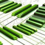 Tải nhạc hay Âm Thanh Ngày Mới mới