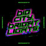 Nghe nhạc hay Big City, Bright Lights (Single) chất lượng cao