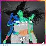 The Nights (Avicii By Avicii) (Single) | Download nhạc hot