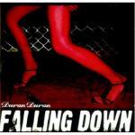 Falling Down (Single) - Duran Duran, Justin Timberlake | Tải nhạc hot