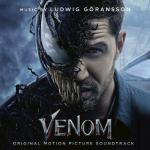 Tải bài hát mới Venom (Original Motion Picture Soundtrack) nhanh nhất