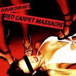 Tải bài hát online Red Carpet Massacre mới