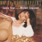 Watch What Happens When Laura Fygi Meets Michel Legrand   Download nhạc hay