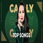 Tải bài hát online Những Bài Hát Hay Nhất Của Cẩm Ly chất lượng cao