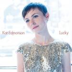Lucky (Single) | Tải nhạc trực tuyến