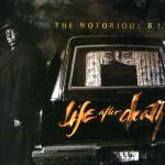 Tải bài hát hay Life After Death Mp3 online