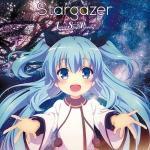 Tải nhạc Stargazer (Single) Mp3 mới