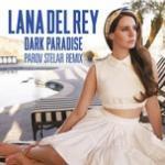 Tải nhạc hay Dark Paradise (Single) nhanh nhất