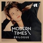 Tải bài hát Modern Times - Epilogue (Repackage) mới online