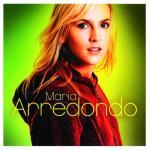 Maria Areedondo | Download nhạc Mp3