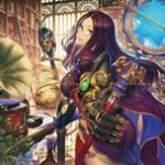 Tải nhạc mới Fate/Grand Order Original Soundtrack I (CD2) online