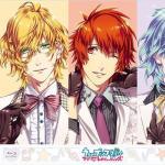 "Tải nhạc online Uta No Prince-sama Maji Love Revolutions ""Golden Star"" (Bonus CD1) Mp3 miễn phí"