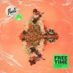 Download nhạc Free Time về điện thoại