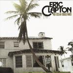461 Ocean Boulevard - Eric Clapton | Tải nhạc miễn phí