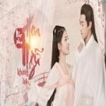 Download nhạc hay Nhạc Buồn Không Lời Trong Phim Hoa Ngữ Mp3 hot