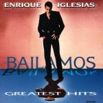 Nghe nhạc online Bailamos Greatest Hits -