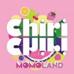 Tải bài hát hot Chiri Chiri miễn phí