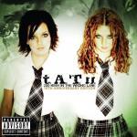 Tải nhạc mới 200 KM/H In The Wrong Lane (10th Anniversary Edition) trực tuyến