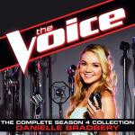 Nghe nhạc hay The Complete Season 4 Collection (The Voice Performance) mới