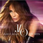 Download nhạc Dance Again ... The Hits (Deluxe Edition 2012) - Jennifer Lopez, Pitbull