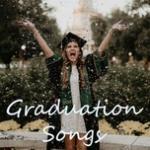 Nghe nhạc mới Graduation Songs chất lượng cao