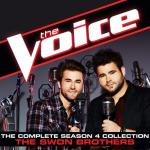 Download nhạc online The Complete Season 4 Collection (The Voice Performance) Mp3