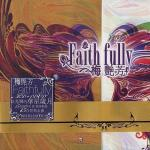 Download nhạc hot Faithfully (CD3) Mp3 trực tuyến