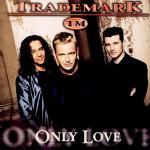Download nhạc Only Love miễn phí
