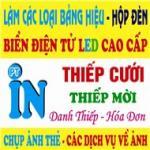 Download nhạc mới Nhạc Sống Hà Tây 2013 Mp3 hot