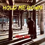 Hold Me Down (Single) | Tải nhạc mới