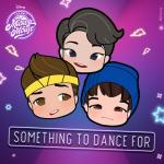 "Tải bài hát hot Something To Dance For (From ""Club Mickey Mouse (Malaysia)"") (Single) Mp3 mới"
