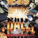 """Tải nhạc hot Rapper""""s Ball (EP) hay online"""